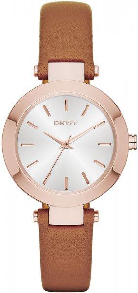 DKNY NY2415 Pasek STANHOPE