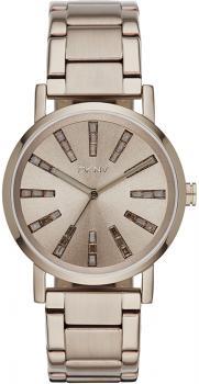 zegarek  DKNY NY2418