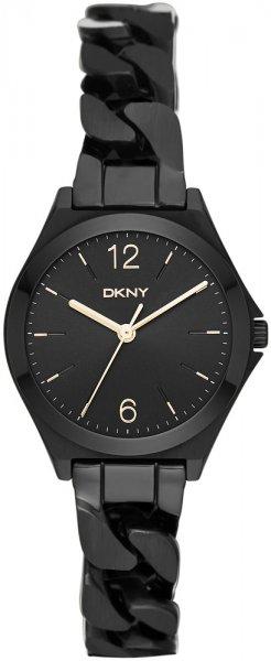 NY2426 - zegarek damski - duże 3