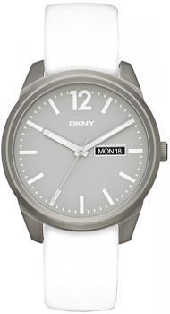 zegarek  DKNY NY2445