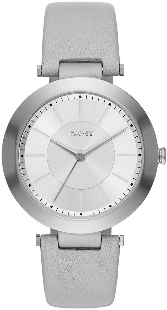 Zegarek DKNY NY2460 - duże 1