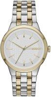 zegarek DKNY NY2463