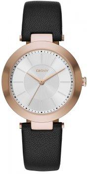 zegarek DKNY NY2468