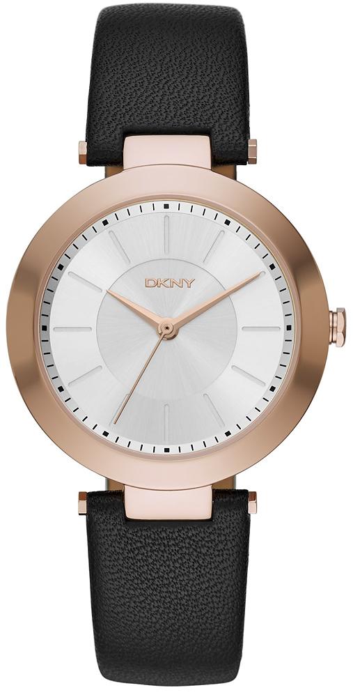 Zegarek DKNY NY2468 - duże 1