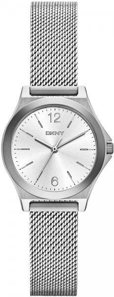 Zegarek DKNY NY2488 - duże 1