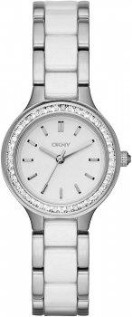 zegarek CHAMBERS DKNY NY2494