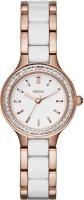 zegarek  DKNY NY2496