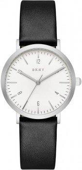 zegarek MINETTA DKNY NY2506