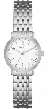 zegarek MINETTA DKNY NY2509