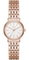 zegarek  DKNY NY2511