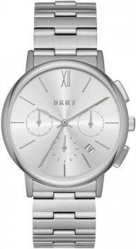 zegarek WILLOUGHBY DKNY NY2539