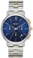zegarek DKNY NY2542