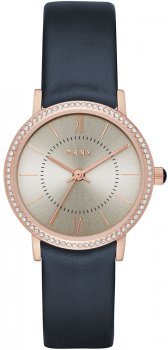 zegarek DKNY NY2553