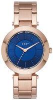 zegarek DKNY NY2575