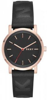 zegarek  DKNY NY2605