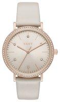 zegarek  DKNY NY2609