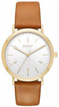 zegarek  DKNY NY2613