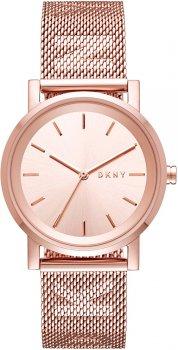 zegarek SOHO DKNY NY2622