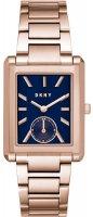 zegarek  DKNY NY2626