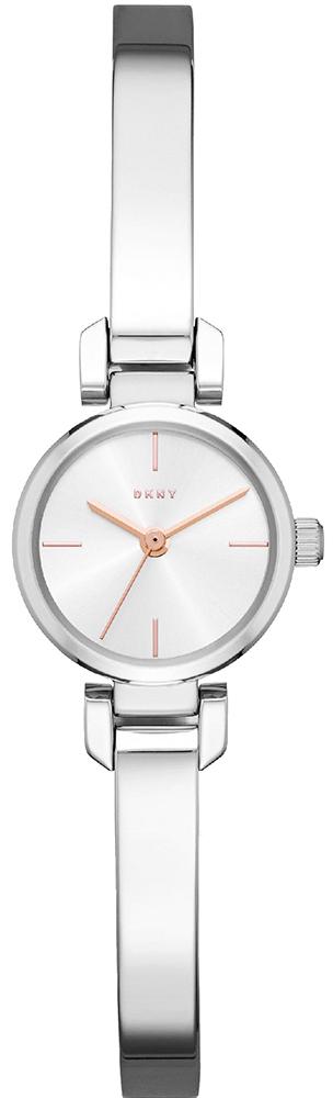 Zegarek DKNY NY2627 - duże 1