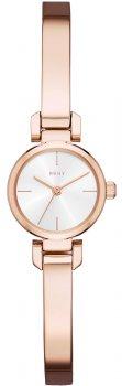 zegarek damski DKNY NY2629