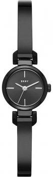 zegarek ELLINGTON DKNY NY2630