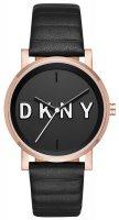 zegarek  DKNY NY2633
