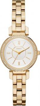 zegarek damski DKNY NY2634