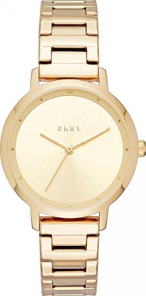Zegarek DKNY NY2636 - duże 1