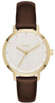 zegarek damski DKNY NY2639