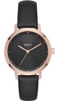 zegarek DKNY NY2641