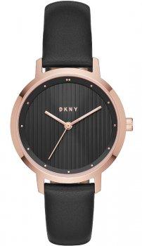 zegarek THE MODERNIST DKNY NY2641