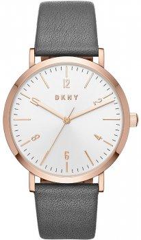 zegarek MINETTA DKNY NY2652