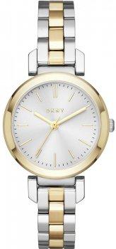 zegarek  DKNY NY2655