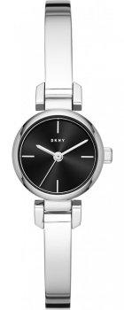 zegarek damski DKNY NY2656