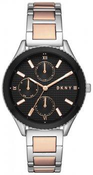 zegarek  DKNY NY2659