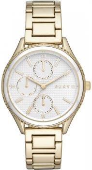zegarek  DKNY NY2660
