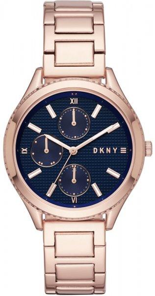 DKNY NY2661