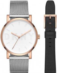 zegarek damski DKNY NY2663