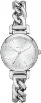 zegarek damski DKNY NY2664