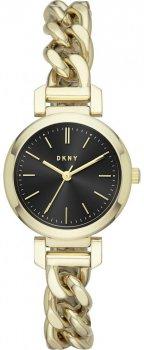 zegarek  DKNY NY2665