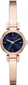 zegarek damski DKNY NY2666