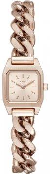 zegarek damski DKNY NY2668