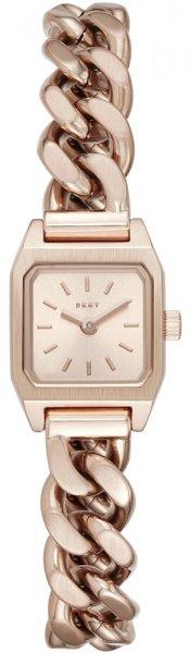 Zegarek DKNY NY2668 - duże 1