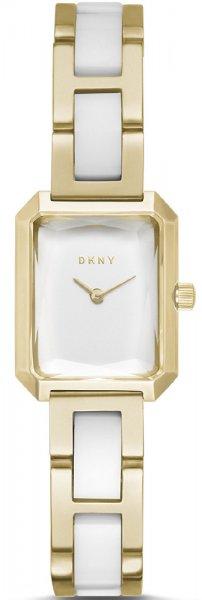 Zegarek DKNY NY2671 - duże 1