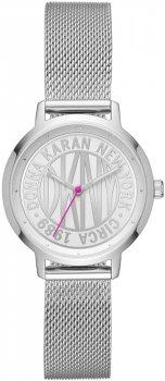 zegarek damski DKNY NY2672