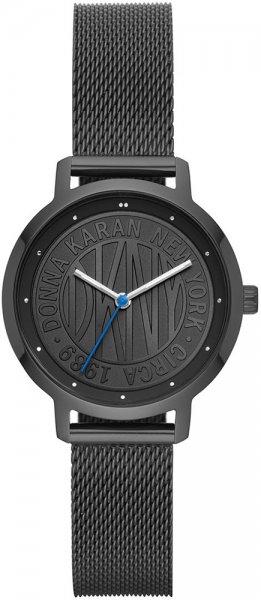 Zegarek DKNY NY2673 - duże 1