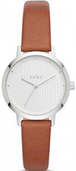 zegarek damski DKNY NY2676