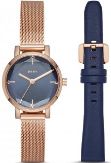 zegarek damski DKNY NY2679