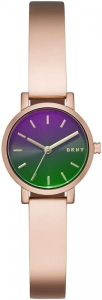 Zegarek DKNY NY2734 - duże 1